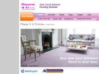 floors 4 U online | Buy a huge range of flooring online at great prices