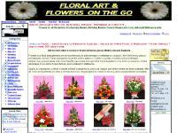 floralart.com.au