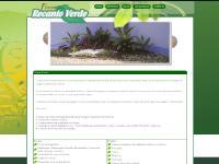 florarecantoverde.com.br