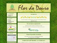 FLOR DO DOURO - GARDEN CENTER
