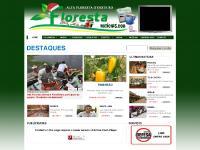 florestanoticias.com