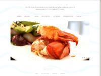 florestaurant.com Seattle Sushi, Bellevue Sushi, Bellevue restaurant