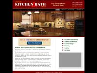 floridakitchenandbath.com bath remodeling, bathroom remodel, bathroom remodeling