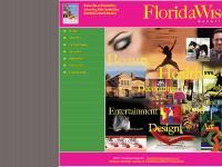 FloridaWise Magazine