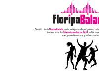 FloripaBalada.com.br o guia noturno de floripabalada e regiao!