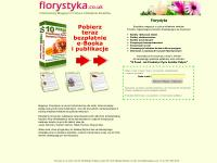 florystyka.co.uk