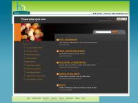flowerartproject.com Hosting Features, Domain Check, Affiliates