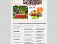 Epiphyllum pictures, Dogwood pictures, Bloody cranesbill pictures, Crabapple Flower pictures