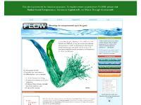 flowhot net descargar musica gratis