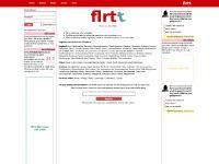 flrtt.com
