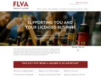 FLVA | Federation of Licensed Victuallers Associations