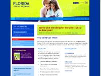 Florida Virtual Program | Florida Virtual Program