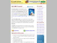 flvtomp3converter.net flv to mp3 converter, flv to mp3 freeware, flv converter to mp3