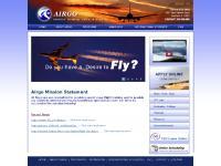 flyairgo.com