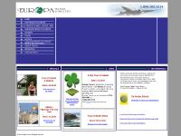 flyeurope.com europe, european, europa