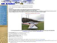 Training in UK, Safety Pilot Course, Gyrocopter Training, Aircraft shares