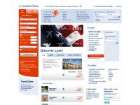 flysn.com Brussels Airlines, cheap flights, car hire