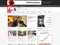 fm.co.za