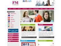 Education Consultants in Lahore | education consultants in Pakistan | foreign education