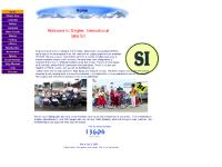 fmca-si.com What's New, Calendar, Rallies