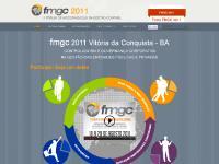 fmgc | II Fórum de Modernização da Gestão Contábil