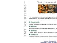 fmtsolutions.com worksite, education, corporat