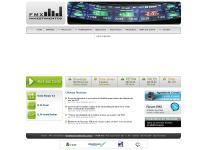 fmxinvestimentos.com.br
