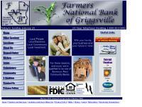 fnbgriggsville.com griggsville, mount sterling, banks