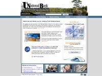 First National Bank of Buhl & Mountain Iron Minnesota