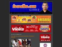 focoelho.com