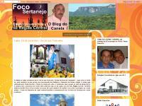 focosertanejo.blogspot.com
