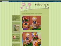 fofuchasecia.blogspot.com