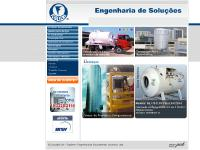 Distribuição de Combustível, Meio Ambiente, Mineração, Química / Petroquímica