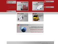 foitransportes.com.br