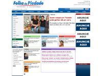folhadepiedade.com.br