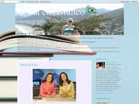 folhaebranco.blogspot.com MUDANÇA, 08:42, PENSAMENTOS