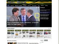 Folha Militar — Nossa Força é a Notícia