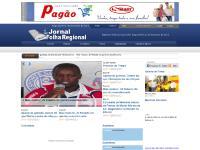 folharegionalbahia.com.br