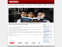 Fomento Resources Group » Homepage