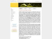 fonologia.org