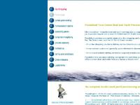 Foodafloat your online boat and yacht provisioning service in the Solent and South