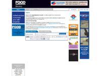 foodmanufacturedirectory.co.uk
