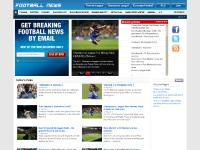 football-news.com - football-news