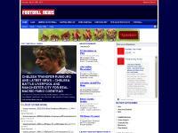 football-news.org.uk