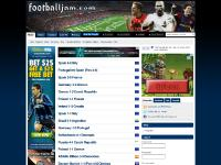 footballjam.com Euro 2012, euro 2012 highlights, free football highlights