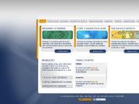 forallonline.com.br