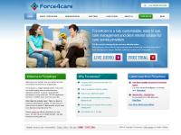 force4care.co.uk for