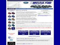 ford-mondeo.co.uk New Ford Cars, Fiesta, B-Max