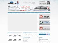 fordsuperauto.com.br