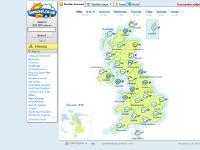 Orkney & Shetlands, Highlands, Grampian, Strathclyde
